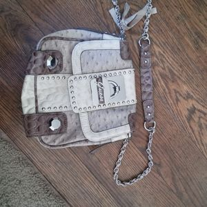 New With tag Guess Purse